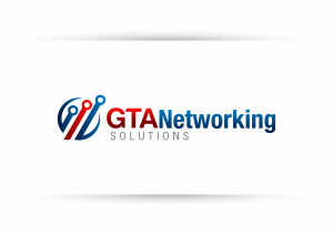 GTA Networking LOGO (1)